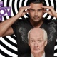 Colin Mochrie Hyprov at the Mahaffey Theater