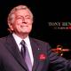Tony Bennett: 'I Left My Heart' Tour