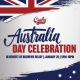 The Crafty Squirrel Throws 'Australia Day' Fundraiser in Support of Australia Brush Fire Relief
