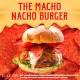 "The ""Macho Nacho"" Burger Packs on the Heat at Boulevard Burgers & Tap House"