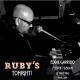 Le Jazz Trio at Ruby's Elixir