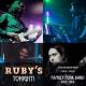 Family Funk Jam at Ruby's Elixir