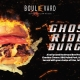 Ghost Rider is Back at Boulevard Burgers & Tap House