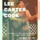 Lee Carter Cook LIVE at The Talking Pint Fall Festival