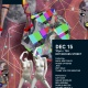 Red Bull Music Presents: Equal Axis