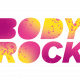 Body Rock hosted by the Museum of Science
