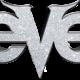 EVE, A Universal CityWalk