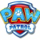PAW Patrol Meet & Greet at Westfield Citrus Park