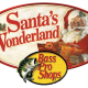 Santa's Wonderland returns to Bass Pro Shops featuring FREE photos with Santa