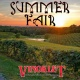 Summer Fair at Vinoklet Winery