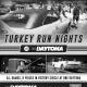 Turkey Run Nights