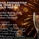New Year's Eve Gold Party! Live Band, Top Shelf Drinks, Incredible Venue