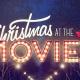Christmas at the Movies - A Chorus Show