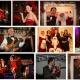 Crescendo Amelia: How the Big Band Stole Christmas - Theatre Jacksonville
