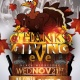 Thanksgiving Eve Party at Club Prana