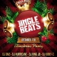 Jingle Beats Christmas Party