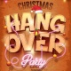 Club Prana Holiday Hangover Party