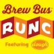Brew Bus Brunch Featuring Dough