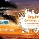 Mote's Islamorada Ocean Fest