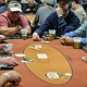 TGT Poker 7:00pm $50 NL Holdem - $50 Mega Stack $1000 Guarantee