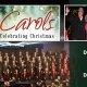 Carols: A Celebration of Christmas