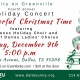 A Wonderful Christmas Time Holiday Concert