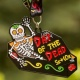 2018 Day of the Dead 5K & 10K - Fort Worth in Fort Worth