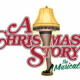 A Christmas Story in Dallas
