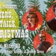 Crooners, Cocktails, and Christmas