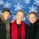 A Peter White Christmas feat Rick Braun & Euge Groove