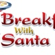 Olde Tyme Christmas: Breakfast with Santa 2018