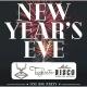 New Year's Eve at Tagliata/The Elk Room/Italian Disco