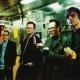 Weezer & Pixies in Baltimore