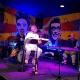 Jebry's Jazz Jam Session