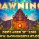 Dawning 2018
