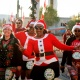 Reindeer Run Presented by Florida Hospital for Children