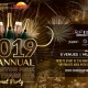 11th Annual Thornton Park New Years Eve Street Party 2019