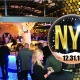 Celebrate New Year's Eve at the M Lounge