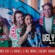 2nd Annual Ugly Sweater Bar Crawl