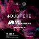 SCI+TEC Art Basel with DUBFIRE & ART DEPARTMENT