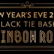 Rainbow Room | New Year's Eve Black Tie Bash 2019