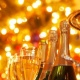 New Year's Eve Celebration at Maggiano's!