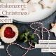 Weihnachtskonzert: A Christmas Concert