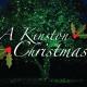 Kinston Christmas Parade Entry Fee 'Ticket'