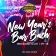 Wynwood New Years Bar Bash 2019