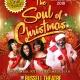 The Soul of Christmas 2018 - Motown Christmas