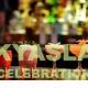 ASLA-KY Holiday Bash