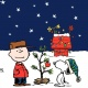 Four Roses Presents: A Charlie Brown Christmas Night One
