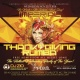 Imperial Thanksgiving Rumba | Latin Wednesday | FREE ADMISSION