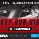 Turkey Run Nights at One Daytona